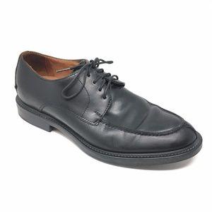 Men's Johnston & Murphy Oxfords Dress Shoes Sz 8M